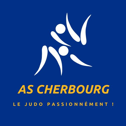 A.S.CHERBOURG